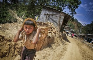 11-21-irin-child-labor
